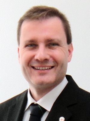 Bründermann